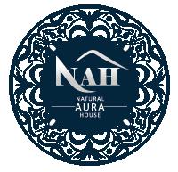Natural Aura House